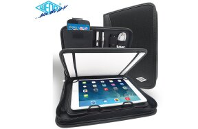 "ORGANIZER WEDO A5 FOR 7.9""-8.4"" TABLETS"